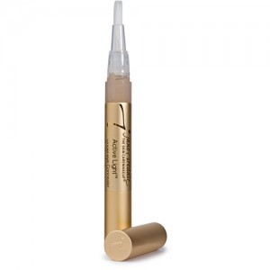 Active Light™ Under-eye Concealer No.6