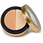 Circle\Delete® Concealer #1 - Yellow