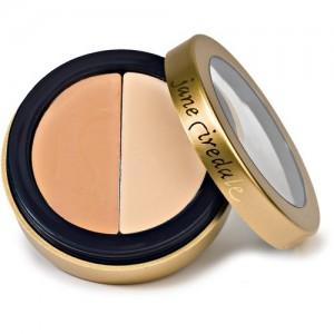 Circle\Delete® Concealer #1 - Yellow