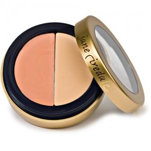 Circle\Delete® Concealer #2 - Peach
