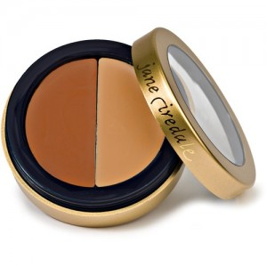 Circle\Delete® Concealer #3 - Gold/Brown