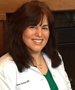 Dr. Donna Corvette, MD
