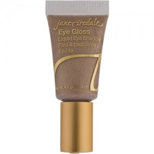 Eye Gloss Champagne Silk