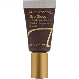 Eye Gloss Mauve Silk