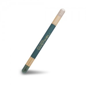 Mystikol Powder Eyeliner - Malachite