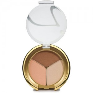PurePressed® Eye Shadow Triple Sweet Spot