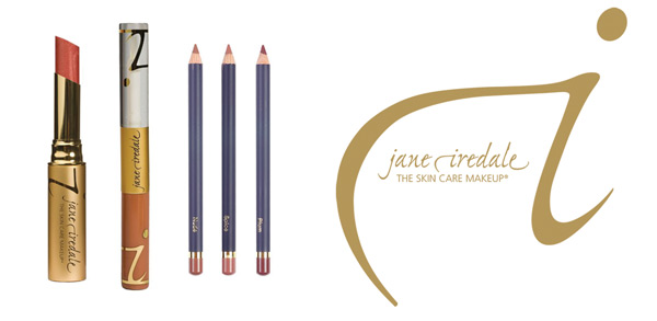 Jane Iredale - Lips