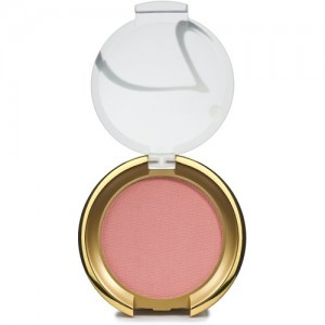 PurePressed® Blush Parfait