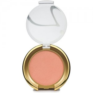 PurePressed® Blush Whisper