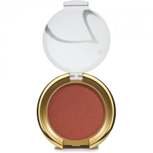 PurePressed® Blush Flushed