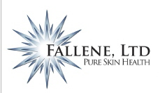 Fallene Logo