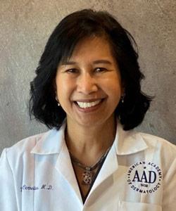 Dr. Pamela Cornelius, MD